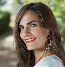 Abriendo Jaulas - Blog de Dra Leonora Esquivel Frías