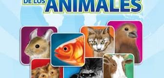 Cada día es Día Mundial de los Animales
