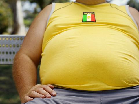 obesidad-mexico20130709