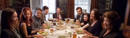 La familia ante el vegetarianismo