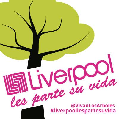 liverpool-lespartesuvida-redes
